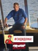 Аватар: Vadim31