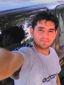 Аватар: Julio85