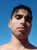 Аватар: manuel_jesus
