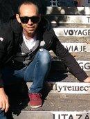 Аватар: Viktor35