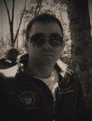 Аватар: Maksim21