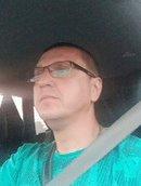 Аватар: Vasiliy74