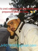 Аватар: Jorge22