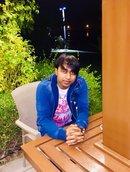 Аватар: Sharif2