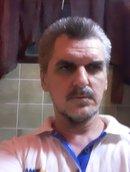Аватар: emtec1