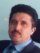 Аватар: Asad122