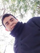 Аватар: Manuel_jose