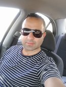 Аватар: alandjaf