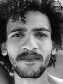 Аватар: Zaher