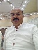 Аватар: Meshedi