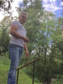 Аватар: Maksim31