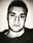 Аватар: Vlad1301