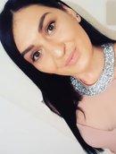Аватар: Jelena88