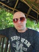 Аватар: Alexandr123