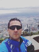 Аватар: Juandapini