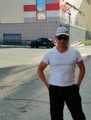 Аватар: Jamil1482
