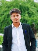 Аватар: Shayan