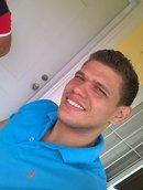 Аватар: Manuel_Antonio