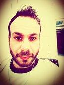 Аватар: Yass80