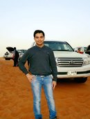 Аватар: Sahilchoudhary