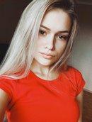 Аватар: svetlana2701