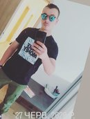 Аватар: Misha4t