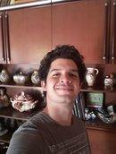 Аватар: Carlos_Ramon