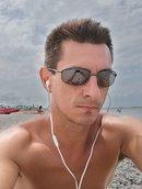 Аватар: Chris81