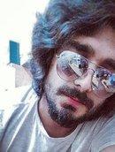 Аватар: Alirajput733