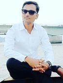 Аватар: Govind4141