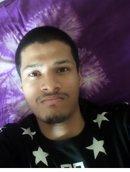 Аватар: Ismael556