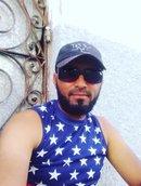 Аватар: Mulato45