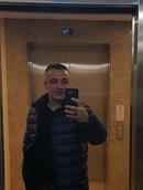 Аватар: Murat55