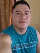 Аватар: Mauricioo
