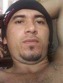 Аватар: Chico