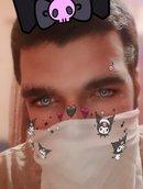 Аватар: Jhonyson
