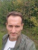 Аватар: Markus2407