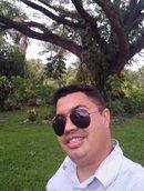Аватар: JorgeDavid
