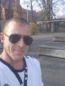 Аватар: Serge_j2020