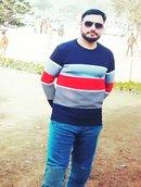 Аватар: ChandMoon