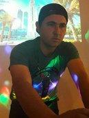 Аватар: Joselegal369