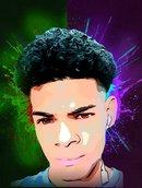 Аватар: Yorell