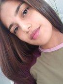 Аватар: Erica_08