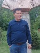 Аватар: kyrgyzo9