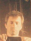 Аватар: Igor1970