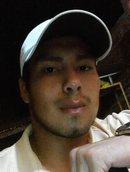 Аватар: Danico123
