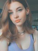 Аватар: UlaMi