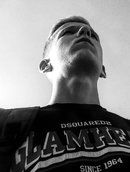 Аватар: DenysDenis