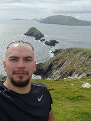 Аватар: CarlosG88
