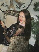 Аватар: Nika199615